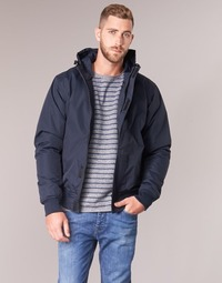 Clothing Men Jackets Dickies CORNWELL Marine