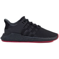 Shoes Men Shoes adidas Originals Eqt Support 9317 Black