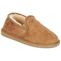 Shoes Men Slippers Shepherd BOSSE Camel
