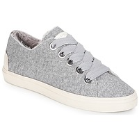 Shoes Women Low top trainers Marc O'Polo CARMEL 2A Grey