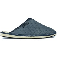 Shoes Men Slippers Vulladi GLOK M 5555 HOUSE SLIPPERS AZUL