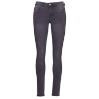 Clothing Women Skinny jeans JDY JDYEBBA Grey
