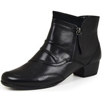 Shoes Women Shoes Jana 25331 Black