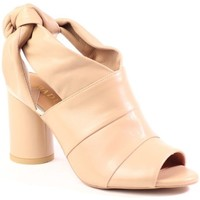 Shoes Women Shoes Badura 778769 Beige