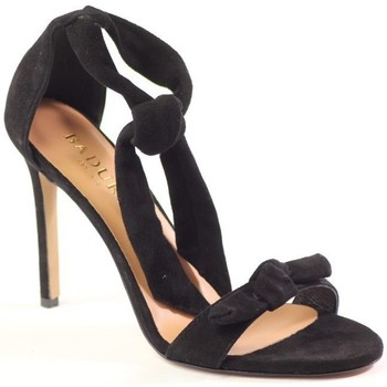 Shoes Women Shoes Badura 467569 Black