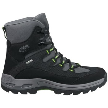 Shoes Snow boots Lico Glacier Black