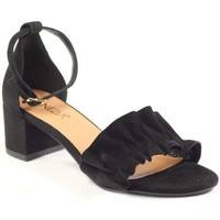 Shoes Women Shoes Venezia 1820 Black