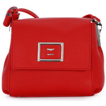 Bags Women Bag Blugirl ROSSO ADELE Rosso