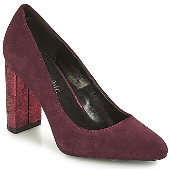 Shoes Women Heels Lola Espeleta ERWANA Bordeaux