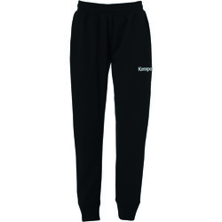 Clothing Women Tracksuit bottoms Kempa Pantalon femme  Core 2.0 noir