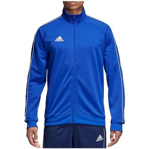 Blue adidas Pes adidas adidas Blue Originals CORE18 Originals Pes CORE18 Rdqxwv