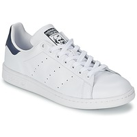 Low top trainers adidas Originals STAN SMITH