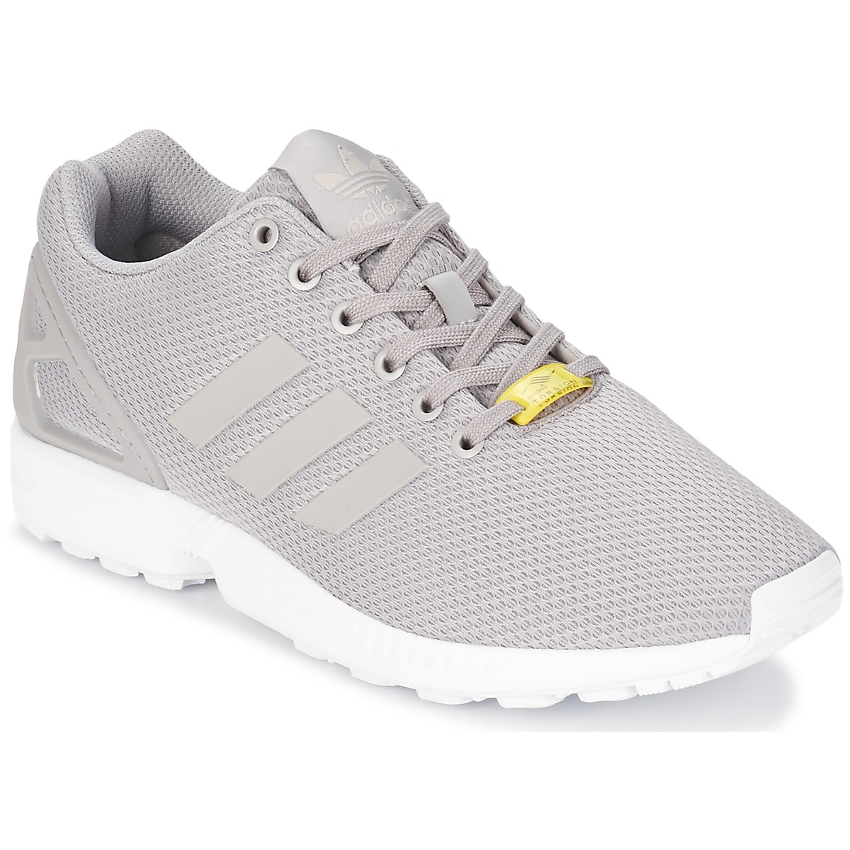 53b9bc3a1 adidas Originals Z. 79.80. Shoes Men Low top trainers adidas Originals ZX  FLUX ...