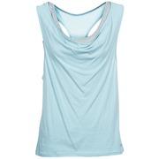 Tops / Sleeveless T-shirts Bench SKINNIE