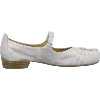 Shoes Women Flat shoes Everybody 30508 Pink