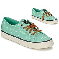 Low top trainers Sperry Top-Sider SEACOAST