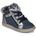 Shoes Girl Hi top trainers Mod'8