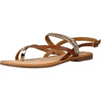 Shoes Women Sandals Gioseppo 45272G Gold
