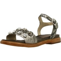 Shoes Women Sandals Deicolli 1TATO1341 Grey