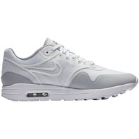 Shoes Women Low top trainers Nike Wmns Air Max 1 Ultra 20 SI White-Silver