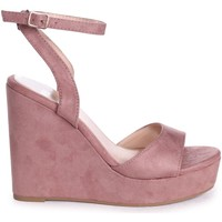 Shoes Women Sandals Linzi KAYLEE Dusky Pink
