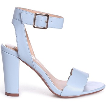 Shoes Women Sandals Linzi DARLA Blue