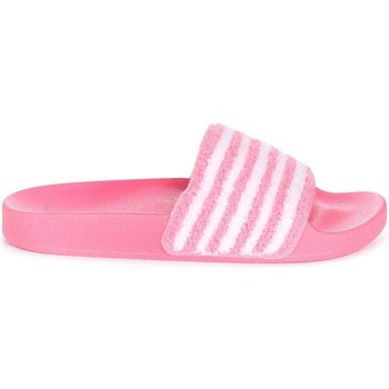 Shoes Women Mules Linzi MARA Pink