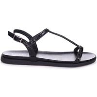 Shoes Women Sandals Linzi NICOLA Black