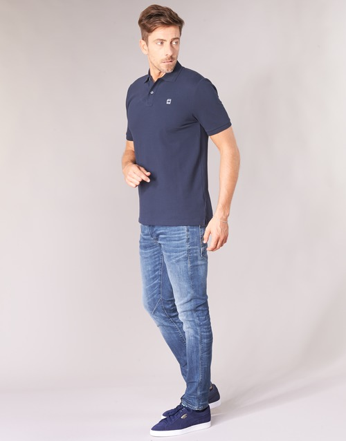 star Raw Marine Dunda G Polo q6Ow7xp