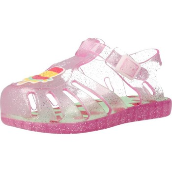 Shoes Girl Sandals Gioseppo 43054G Pink
