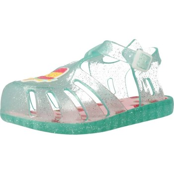 Shoes Girl Sandals Gioseppo 43054G Green