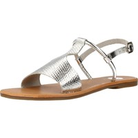 Shoes Girl Sandals Gioseppo 31803M Silver