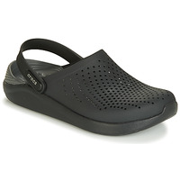 Shoes Clogs Crocs LITERIDE CLOG Black