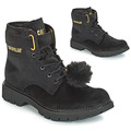 Shoes Women Ankle boots Caterpillar