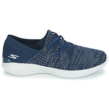 Skechers YOU PROMINENCE