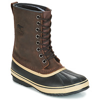 Shoes Men Snow boots Sorel PREMIUM T Tobacco