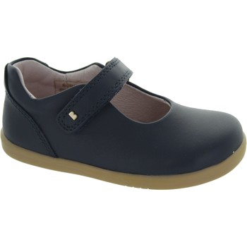 Shoes Girl Shoes Bobux IW Delight Navy