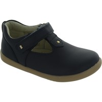 Shoes Girl Shoes Bobux IW Lousie Navy