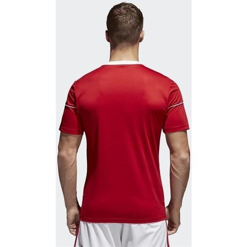 17 Adidas Squadra Red Red Originals 17 Adidas Originals Squadra BUEZTT0