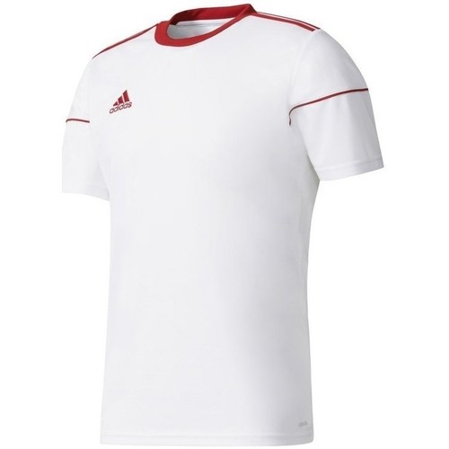 adidas 17 White Red Squadra Originals w1q04