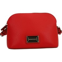 Bags Women Shoulder bags Armani Y3B085 YH22A Red