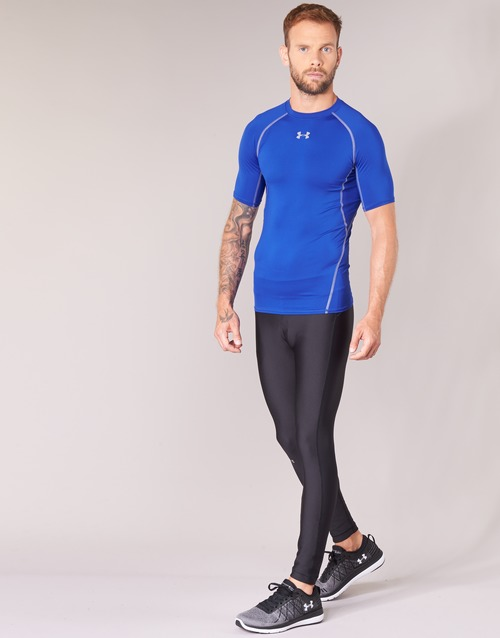 Ss Compression Hg Armour Ua Blue EqXRwpxC