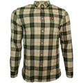 Lyle And Scott Vintage Check Flannel Shirt