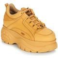 Shoes Women Low top trainers Buffalo