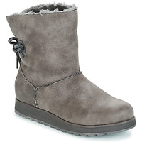 Shoes Women Mid boots Skechers KEEPSAKES 2.0 Grey