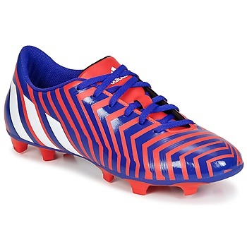 Football shoes adidas Performance PREDITO INSTINCT FG