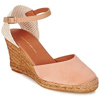 Shoes Women Sandals KG by Kurt Geiger MONTY Nude