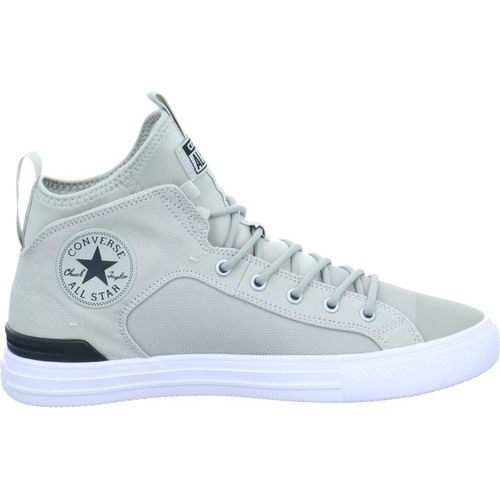 Shoes Hi top trainers Converse Chuck Taylor AS Ultra Beige