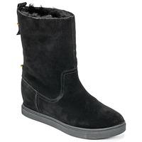 Shoes Women Mid boots KG by Kurt Geiger SCORPIO Black