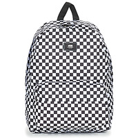 Rucksacks Vans OLD SKOOL II BACKPACK